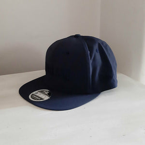 Cleveland Cavaliers NBA Unstructured 9FIFTY Cap - size small/medium