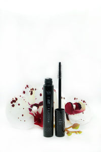 YumiLashes - It Perfect Black Mascara