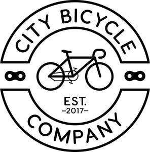 City Bicycle Co