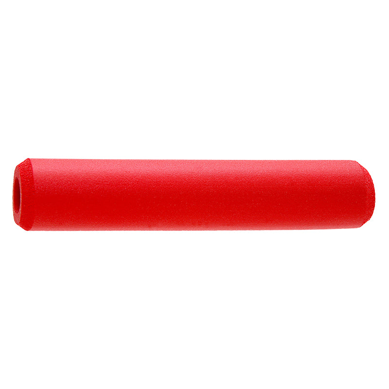 ESI Chunky Grips-Red