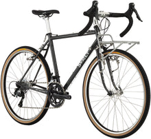 "Load image into Gallery viewer, Pack Rat Bike - Gray Haze 26"" 42cm"