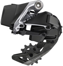 Load image into Gallery viewer, SRAM RED eTap AXS Electronic Road Groupset - 2x, 12-Speed, Cable Brake/Shift Levers, eTap AXS Front and Rear Derailleurs, D1