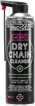 Load image into Gallery viewer, Muc-Off eBike Dry Chain Cleaner