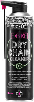 Muc-Off eBike Dry Chain Cleaner