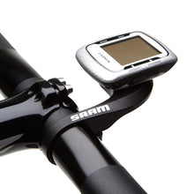 Load image into Gallery viewer, COMP PART SRAM GARMIN MOUNT QUICKVIEW 31.8 f/EDGE 200/500/800