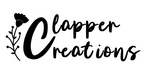 ClapperCreations