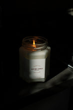 Load image into Gallery viewer, Bedtime Stories Candle