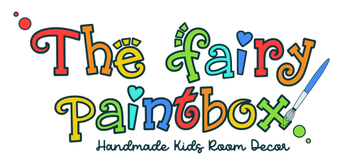 TheFairyPaintBox