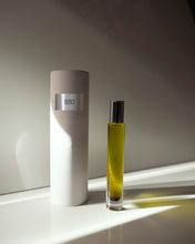 Load image into Gallery viewer, Idem Pocket Perfume