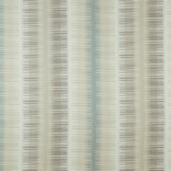 Cubicle curtain and privacy curtain for hospitals, senior care, medical, and behavioral fabric swatch