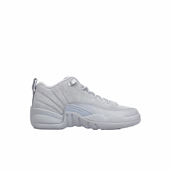 Jordan Air 12 Retro Low Gs Sneakers