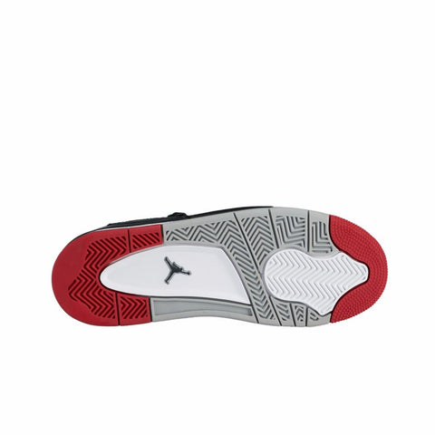 Jordan Air Jordan Dub Zero GS Sneakers
