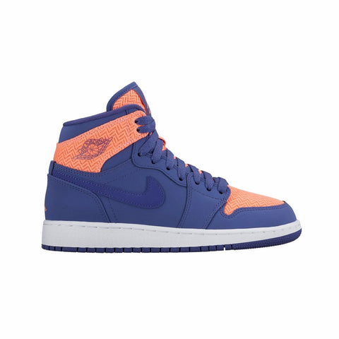 Jordan Air 1 Retro High Gs Sneakers