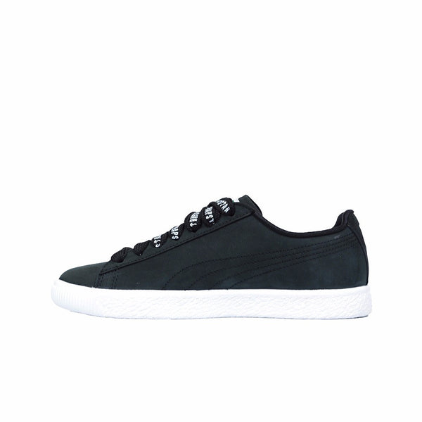 Puma Trapstar Clyde Sneakers