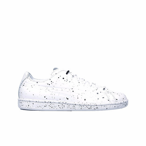 Puma Dp Match Splatter Sneakers