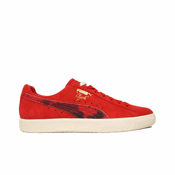 lowest price 7e83e 2b5ad Puma Packer Cow Suit Sneakers