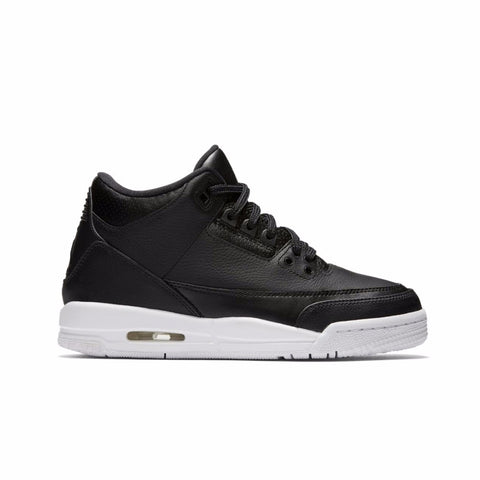 Air Jordan 3 Retro GS Sneakers