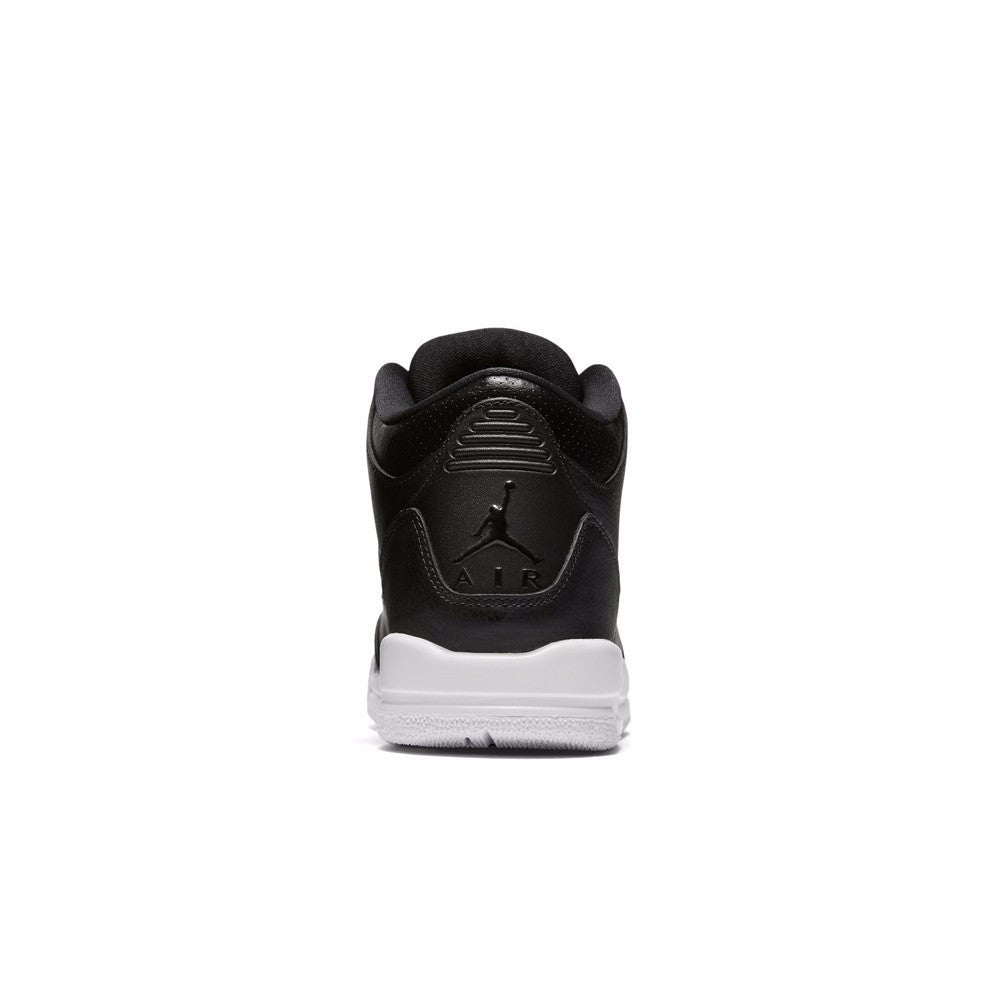 Air Jordan 3 Retro 'Cyber Monday' GS