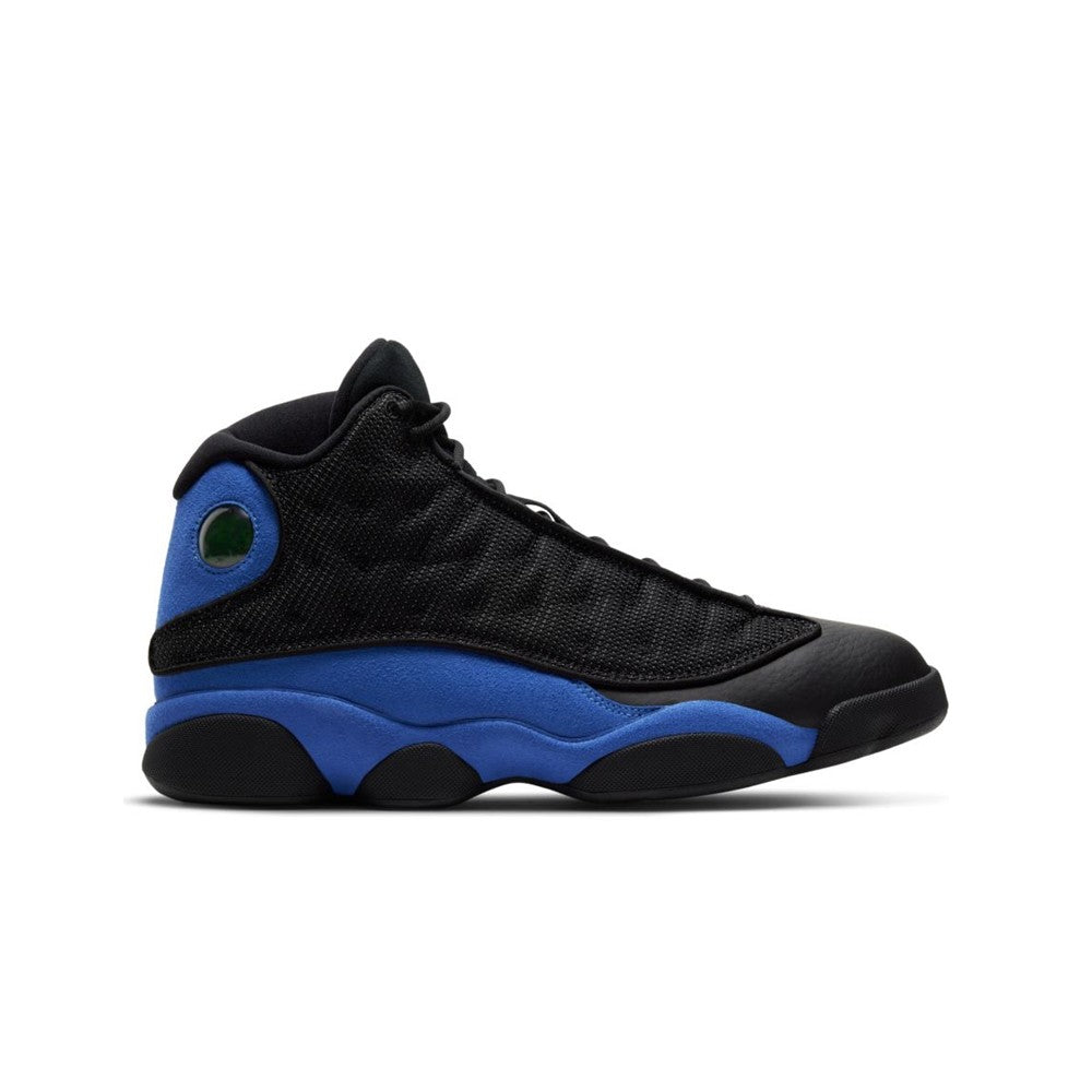Air Jordan 13 Retro 'Hyper Royal' GS 884129-040