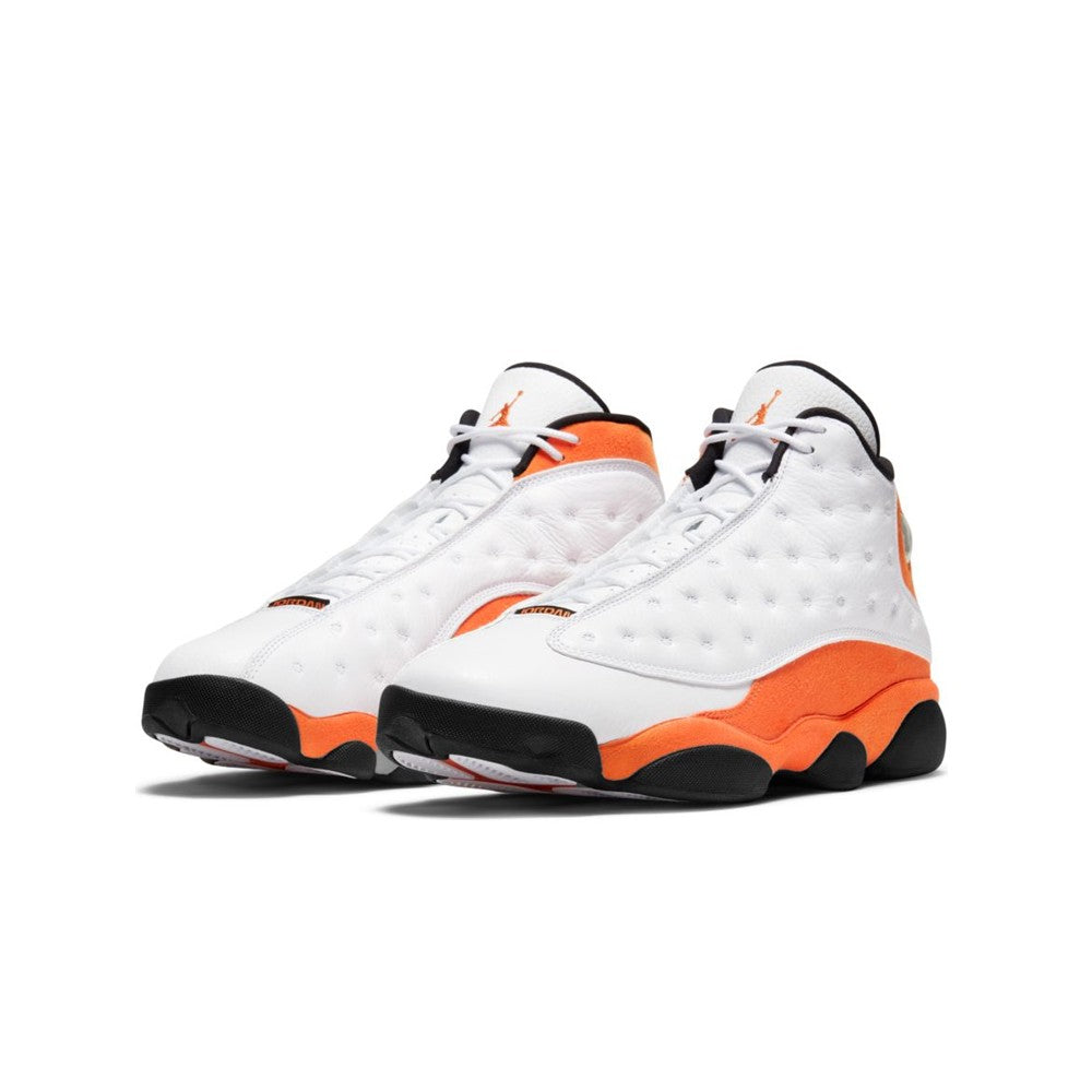 Air Jordan 13 Retro 'Starfish' 414571-108