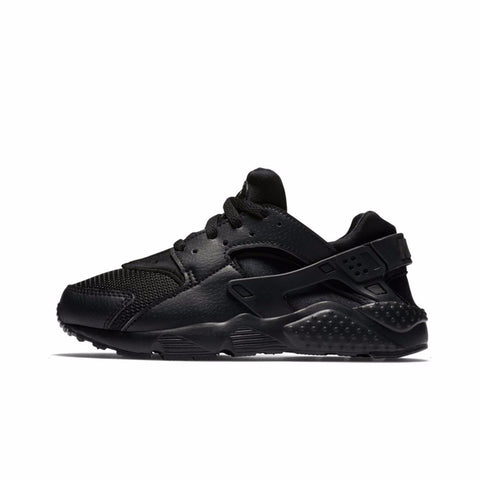 Nike Huarache Run Ps Sneakers