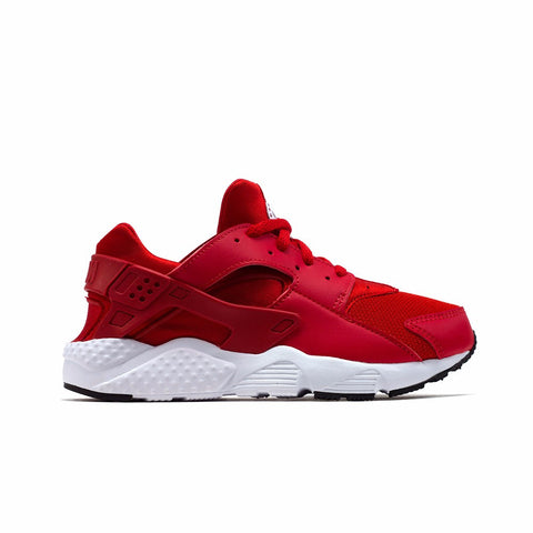 Nike NIKE HUARACHE RUN (GS) Sneakers
