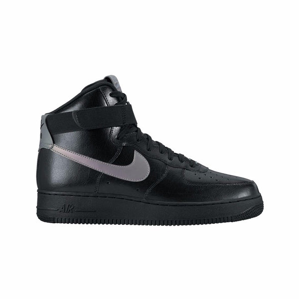 Nike Air Force 1 High '07 LV8