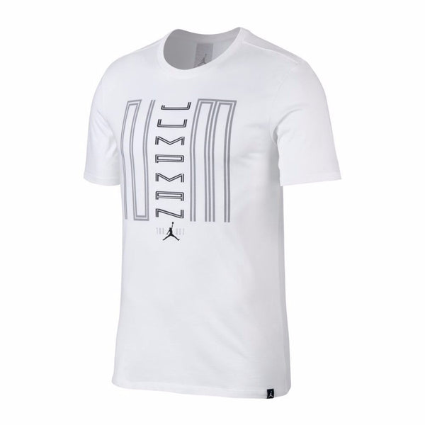 081c19e04f1d51 Nike Air 11 Jumpman 23 Tee Shirt – KickTheory