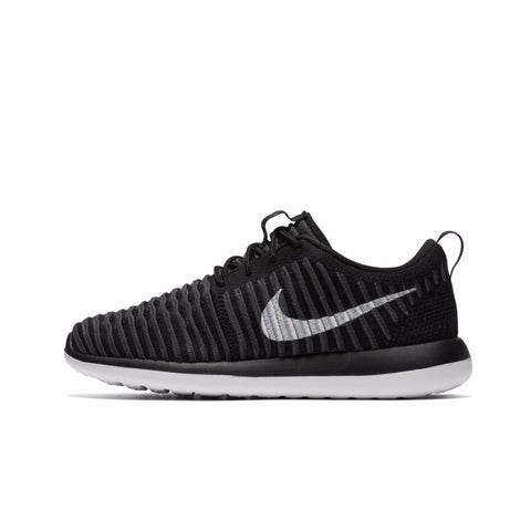 Nike Roshe Two Flyknit GS Sneakers