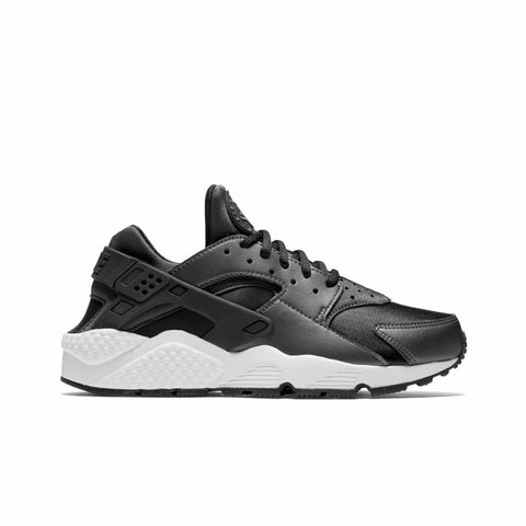 Nike Air Huarache Run Se Sneakers