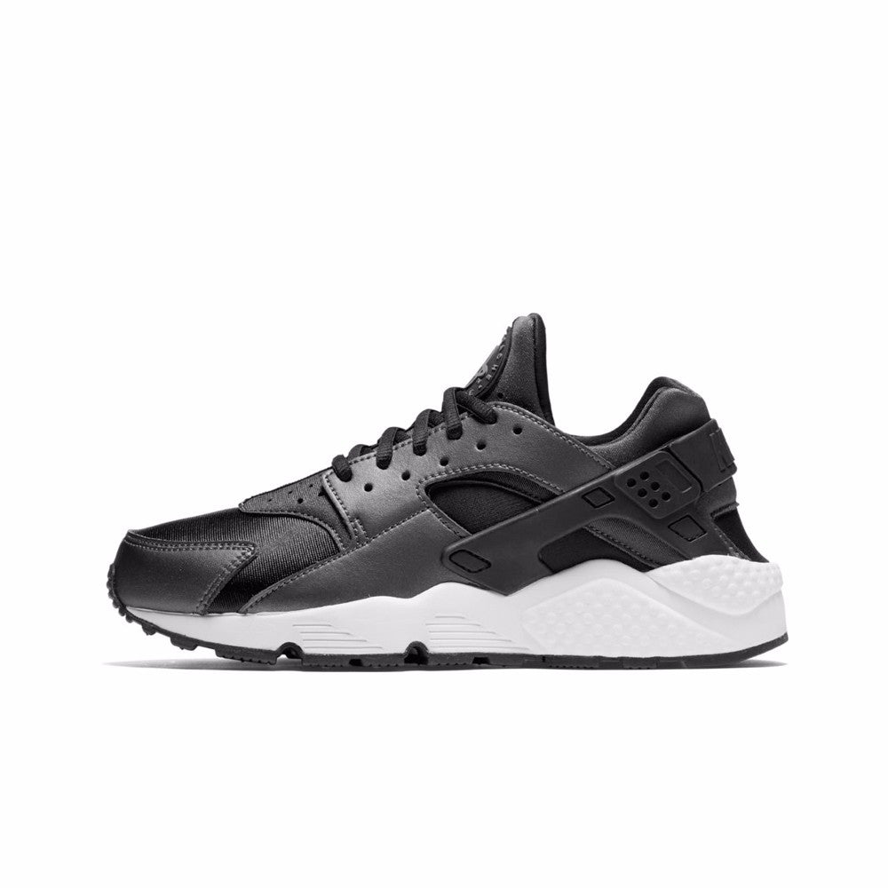 Nike Air Huarache Run SE Women