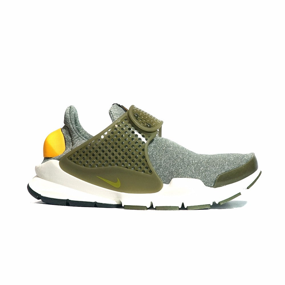 Nike Sock Dart SE Women