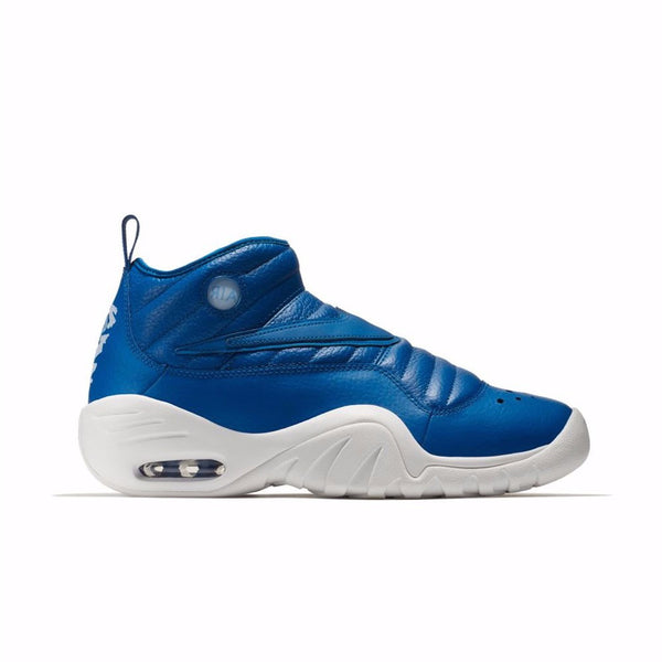 Nike Air Shake Ndestrukt Sneakers