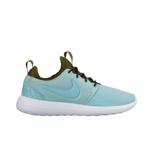 separation shoes 0cac7 6f870 Nike Roshe Two Se Sneakers