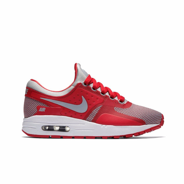 Nike Air Max Zero Essential Gs Sneakers