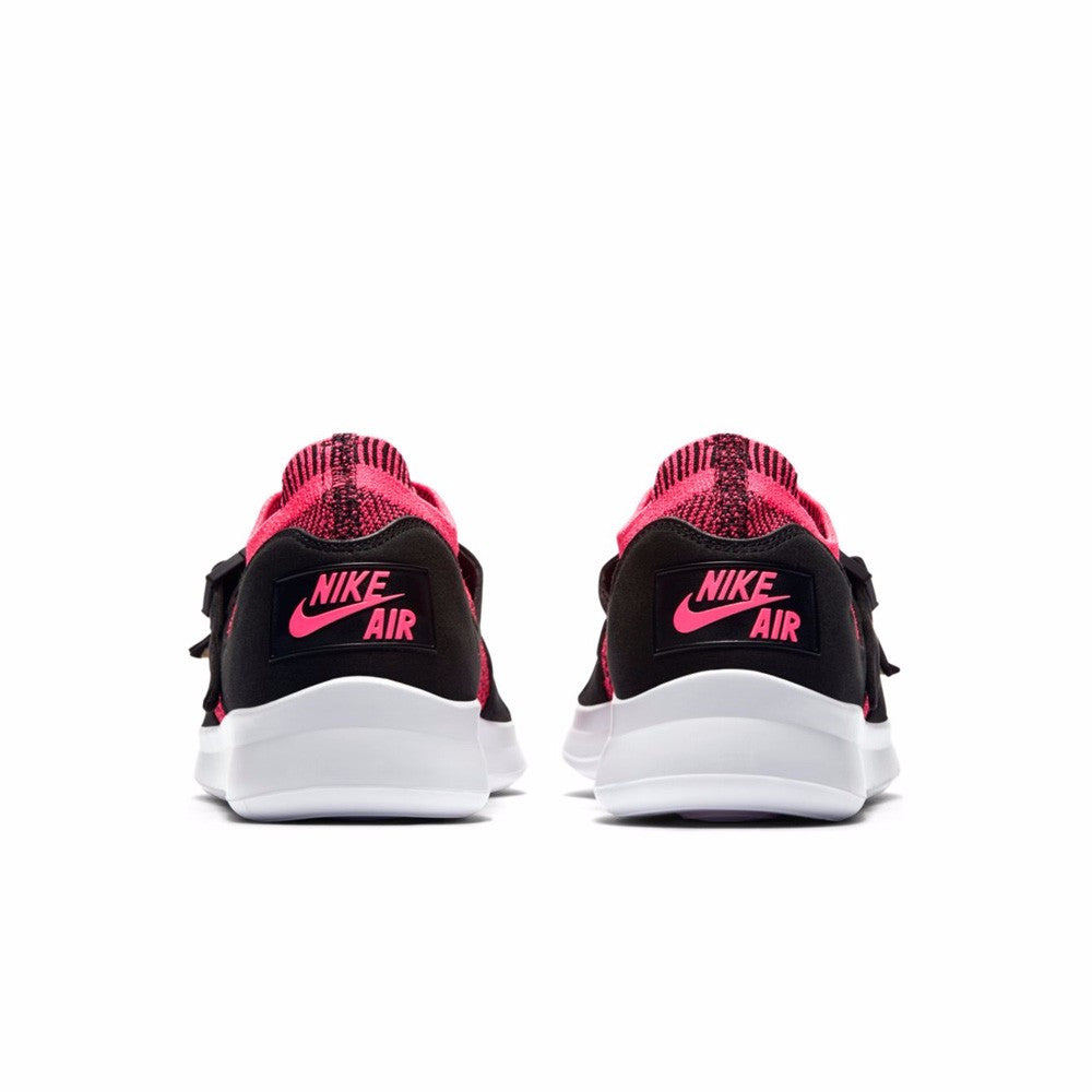 Nike Air Sock Racer Ultra Flyknit Women