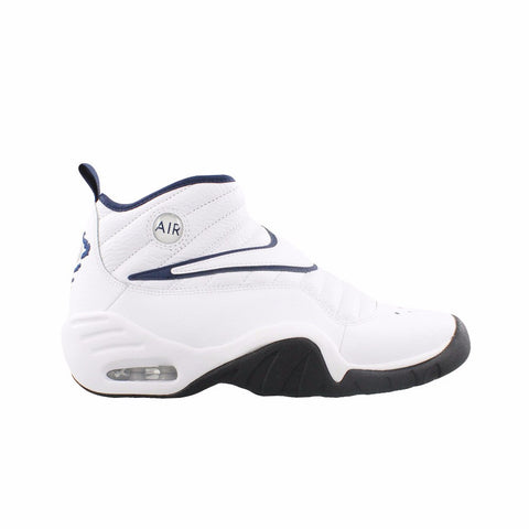 Nike Air Shake NDestrukt GS