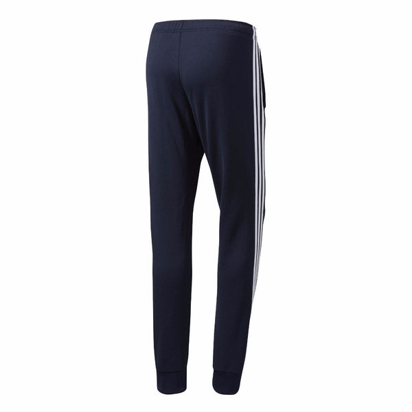 Adidas Superstar Cuffed Track Pants