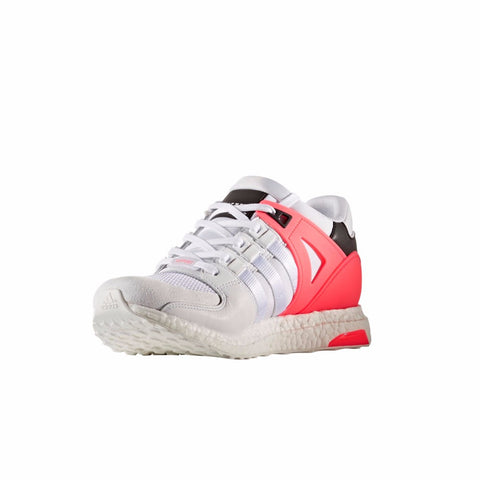 Adidas EQT Support Ultra Sneakers WL