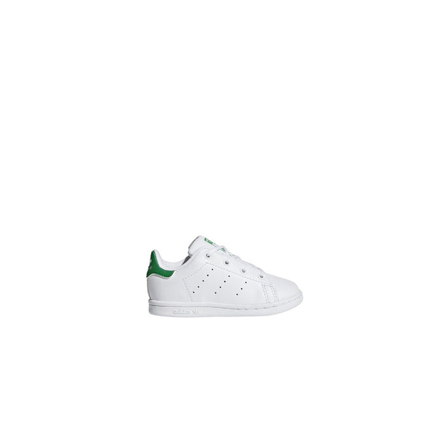 Adidas Stan Smith Infants