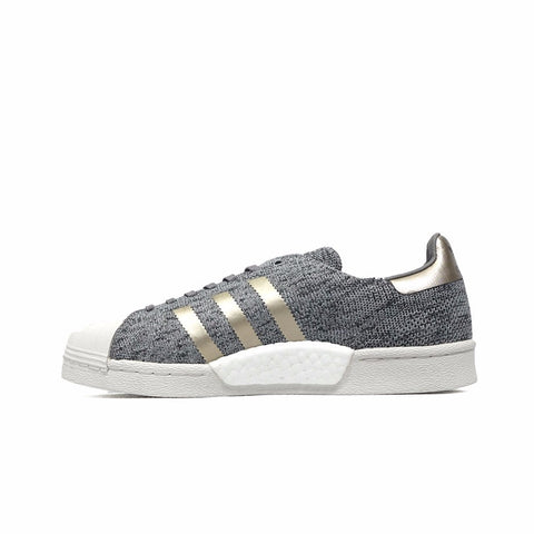 Adidas Superstar Primeknit Boost Sneakers