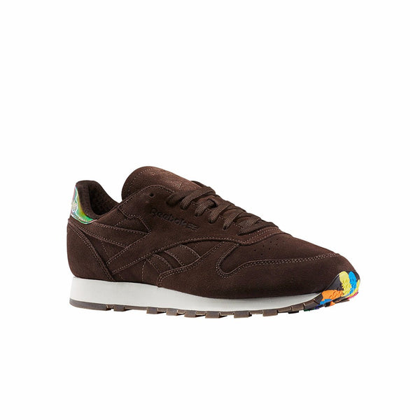 Reebok Classic Leather Msp Sneakers
