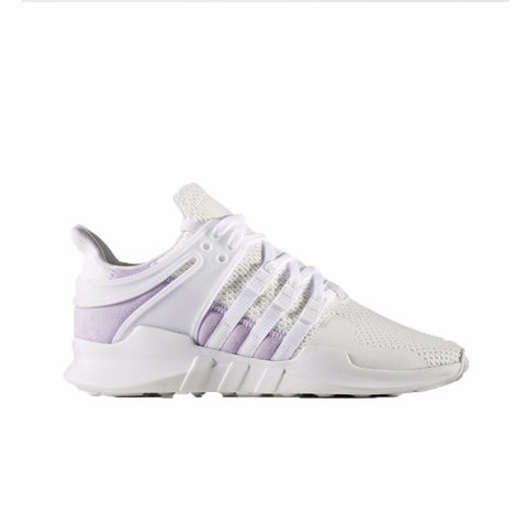 Adidas EQT SUPPORT ADV W Sneakers