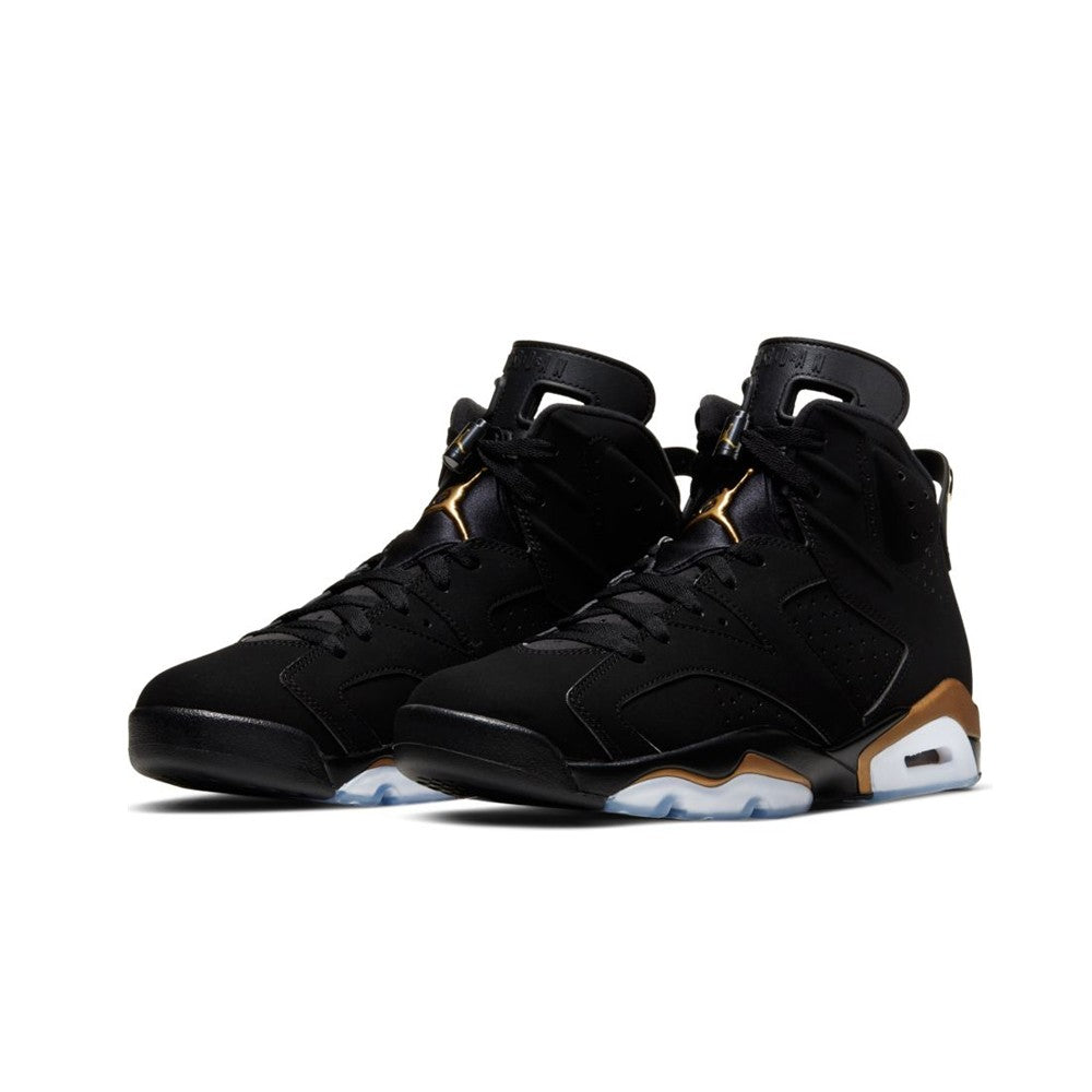 Air Jordan 6 Retro 'Defining Moments'