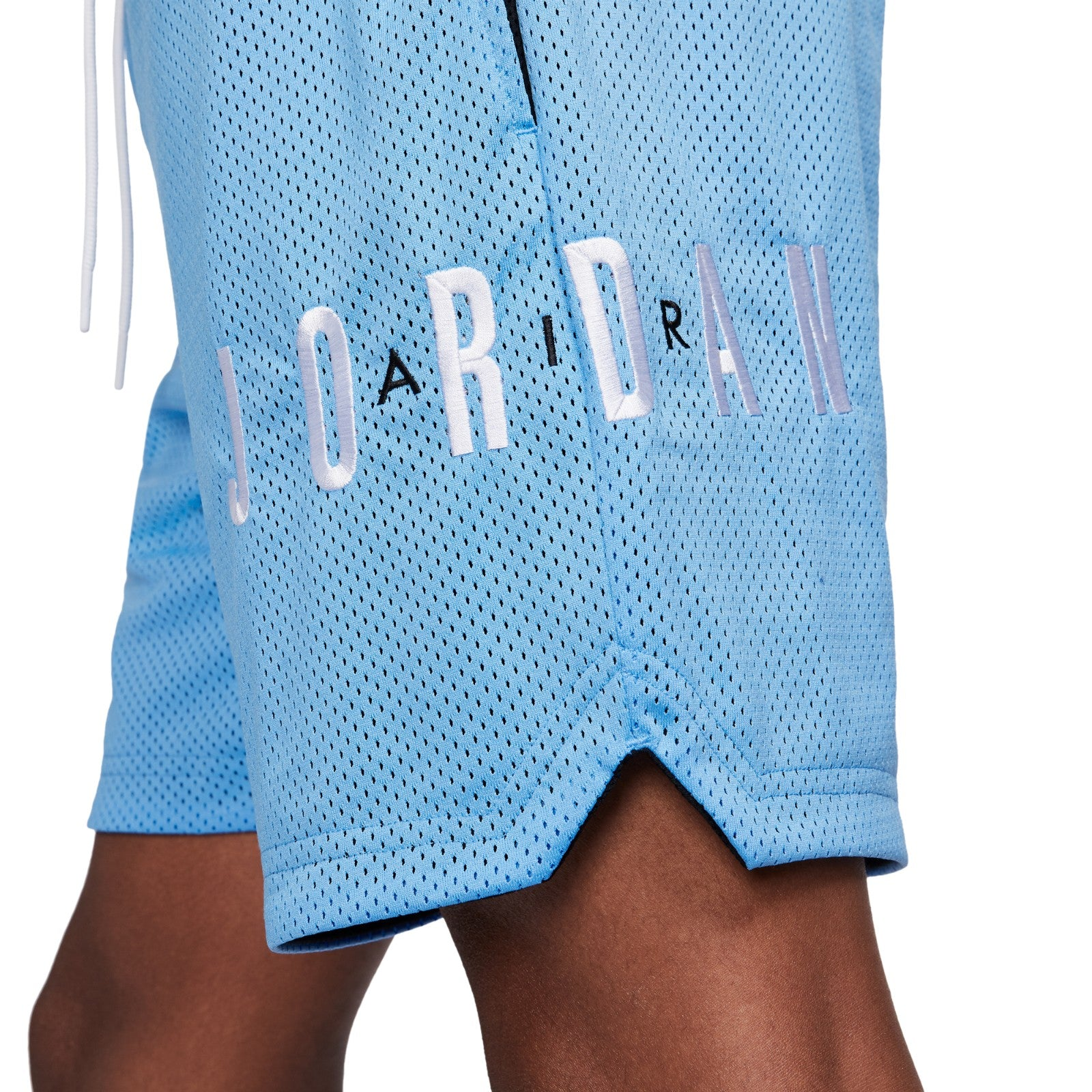 Jordan Jumpman Air Shorts CV3098-412