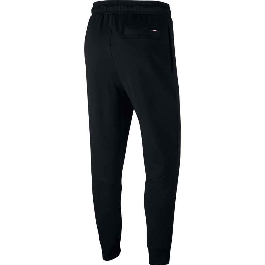 Jordan Flight Fleece Pants CV6148-010