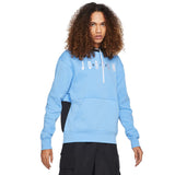 Jordan Jumpman Air Graphic Fleece Pullover Hoodie CW8434-412
