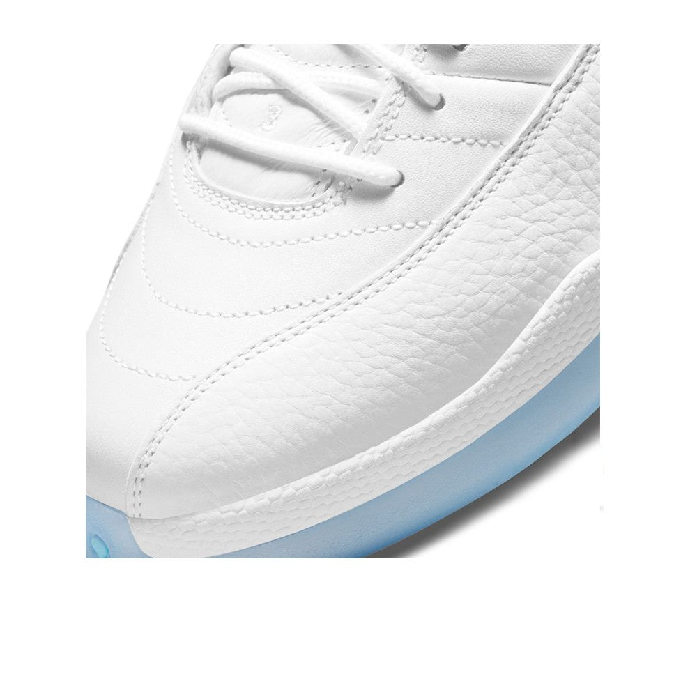 Air Jordan 12 Retro Low 'Easter' DB0733-190