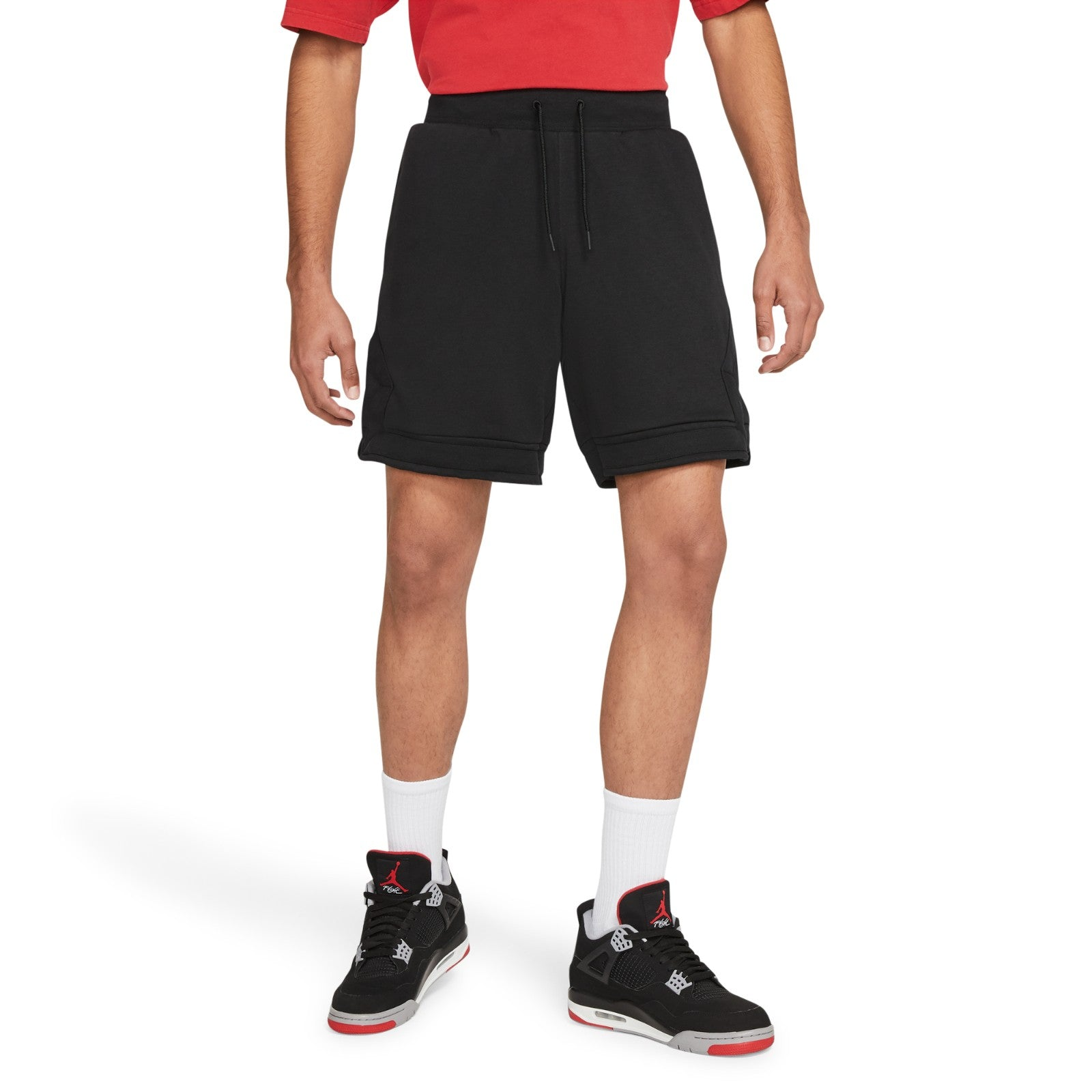Jordan Jumpman Diamond Shorts DC7576-010
