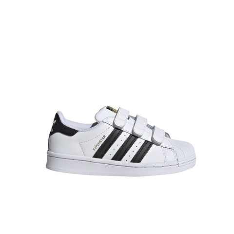 Adidas Superstar Cloudfoam Kids